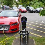 Audi A3 Sportback e-tron (2015) long-term review month 6: Victory!