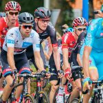 DfT cuts red tape for cycle races on public roads