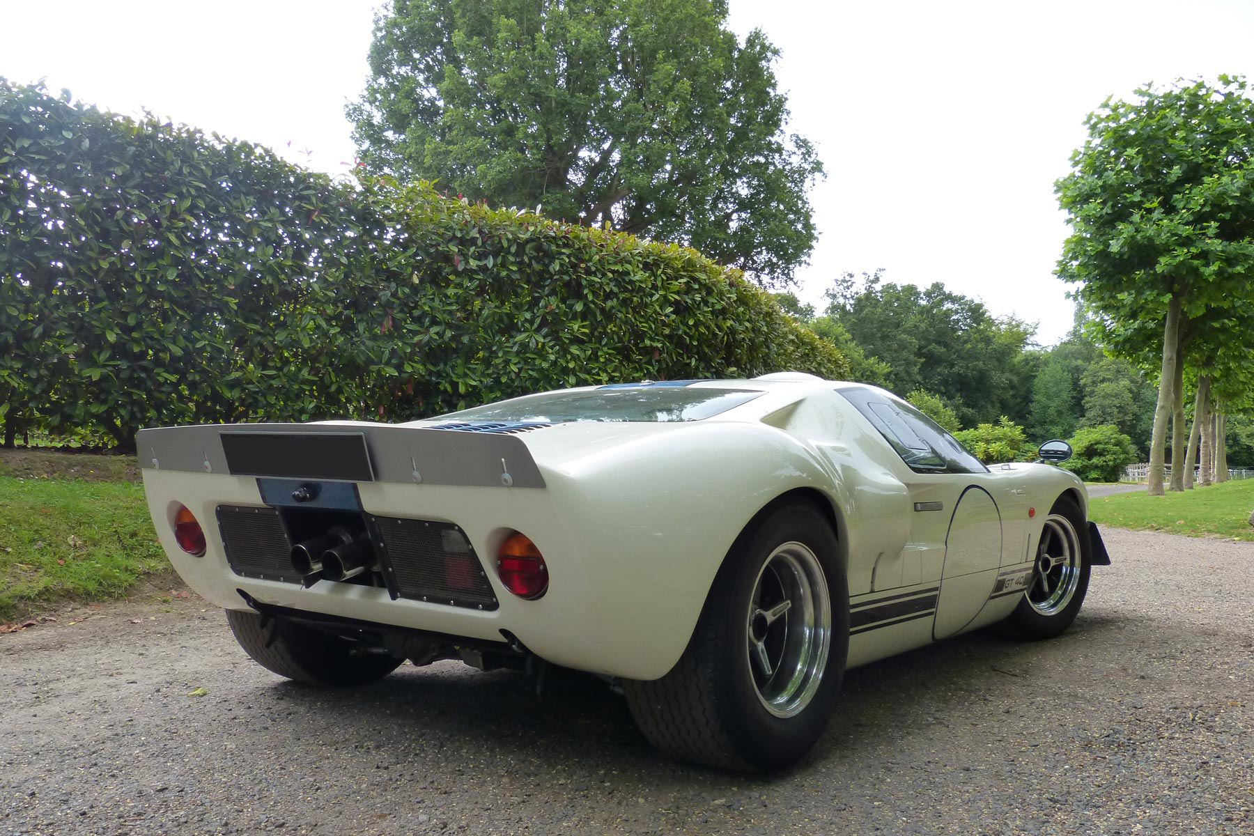 B_Superformance_GT40