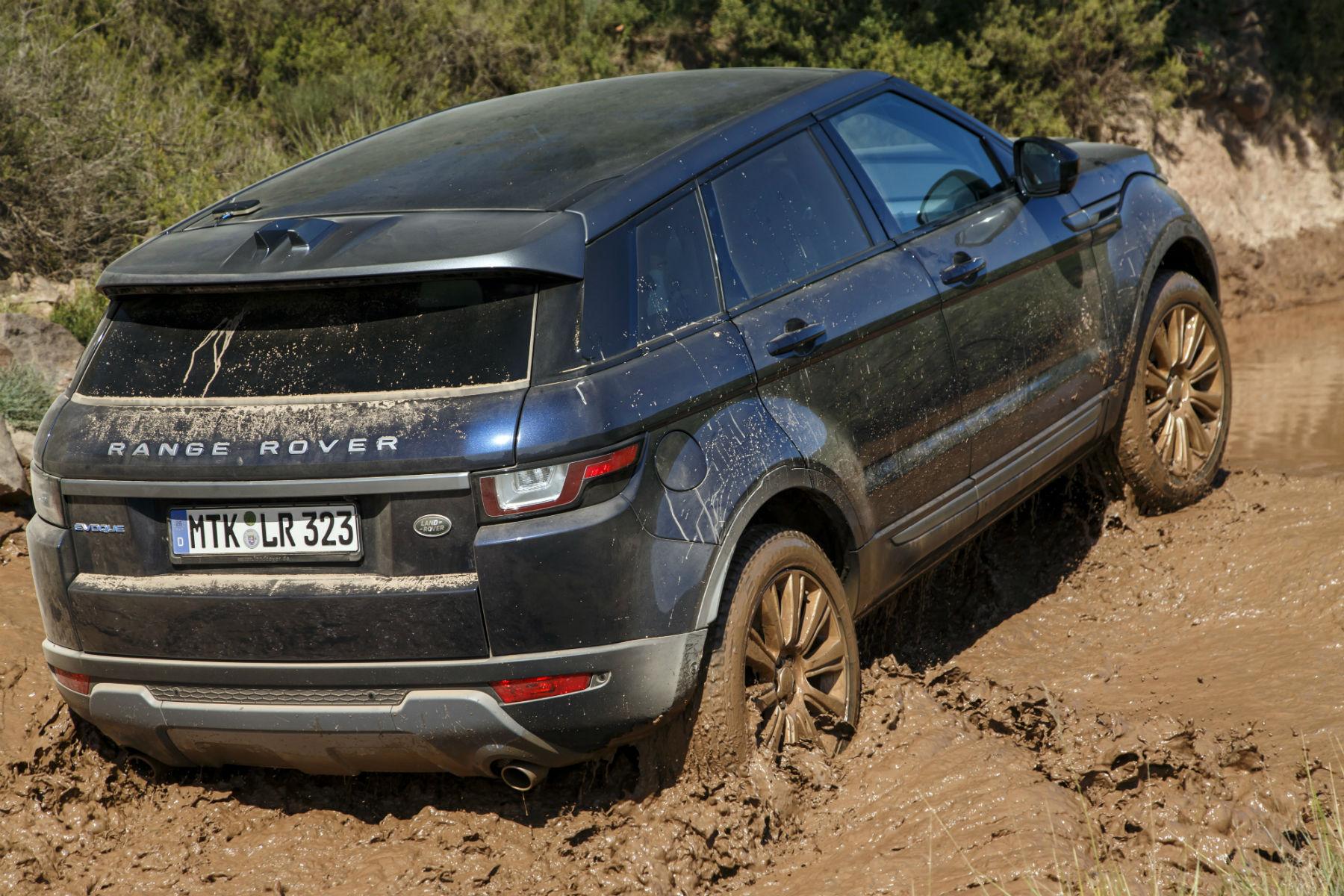 04_Range Rover Evoque