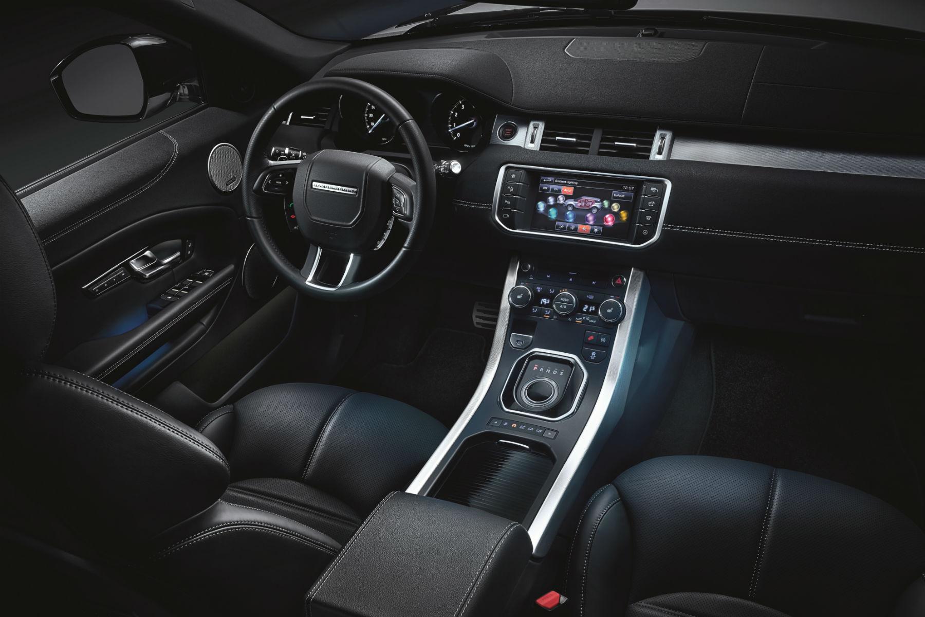 05_Range Rover Evoque