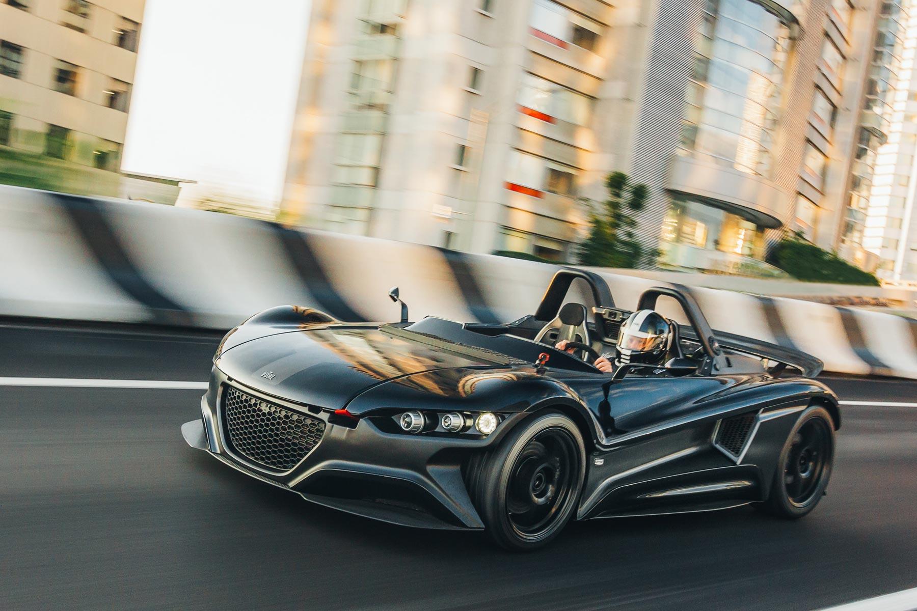 vuhl 05 review 2015 first drive rh motoringresearch com