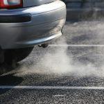 Dieselgate company car drivers