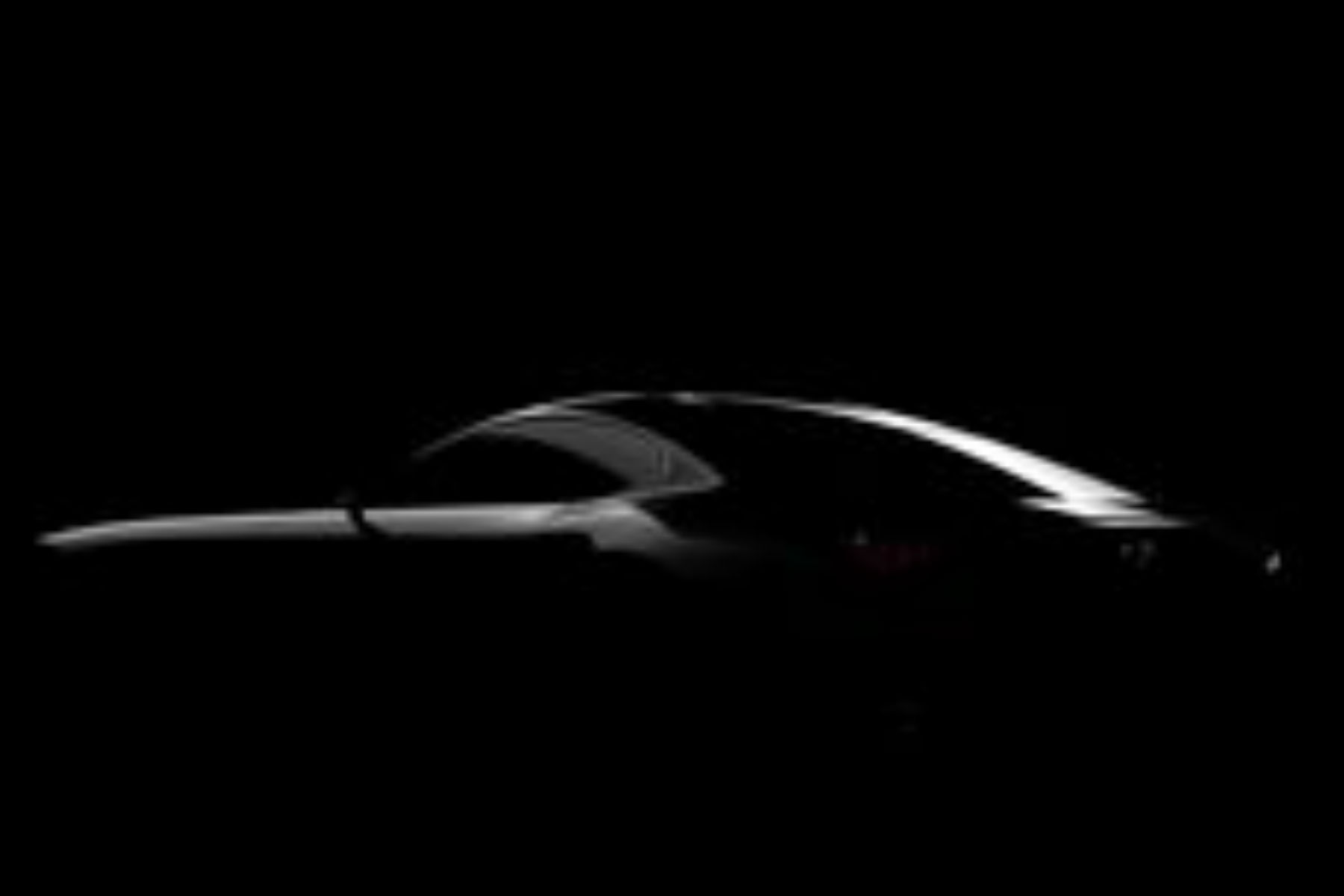 Mazda teases new concept sports car ahead of Tokyo debut