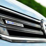 Volkswagen Bluemotion