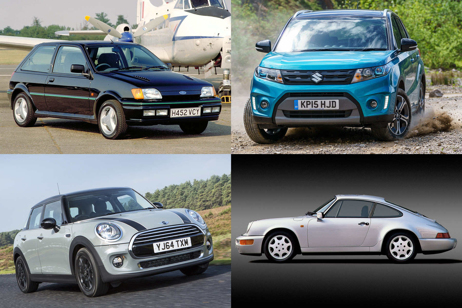 Inflation winners and losers: are new cars getting more expensive?
