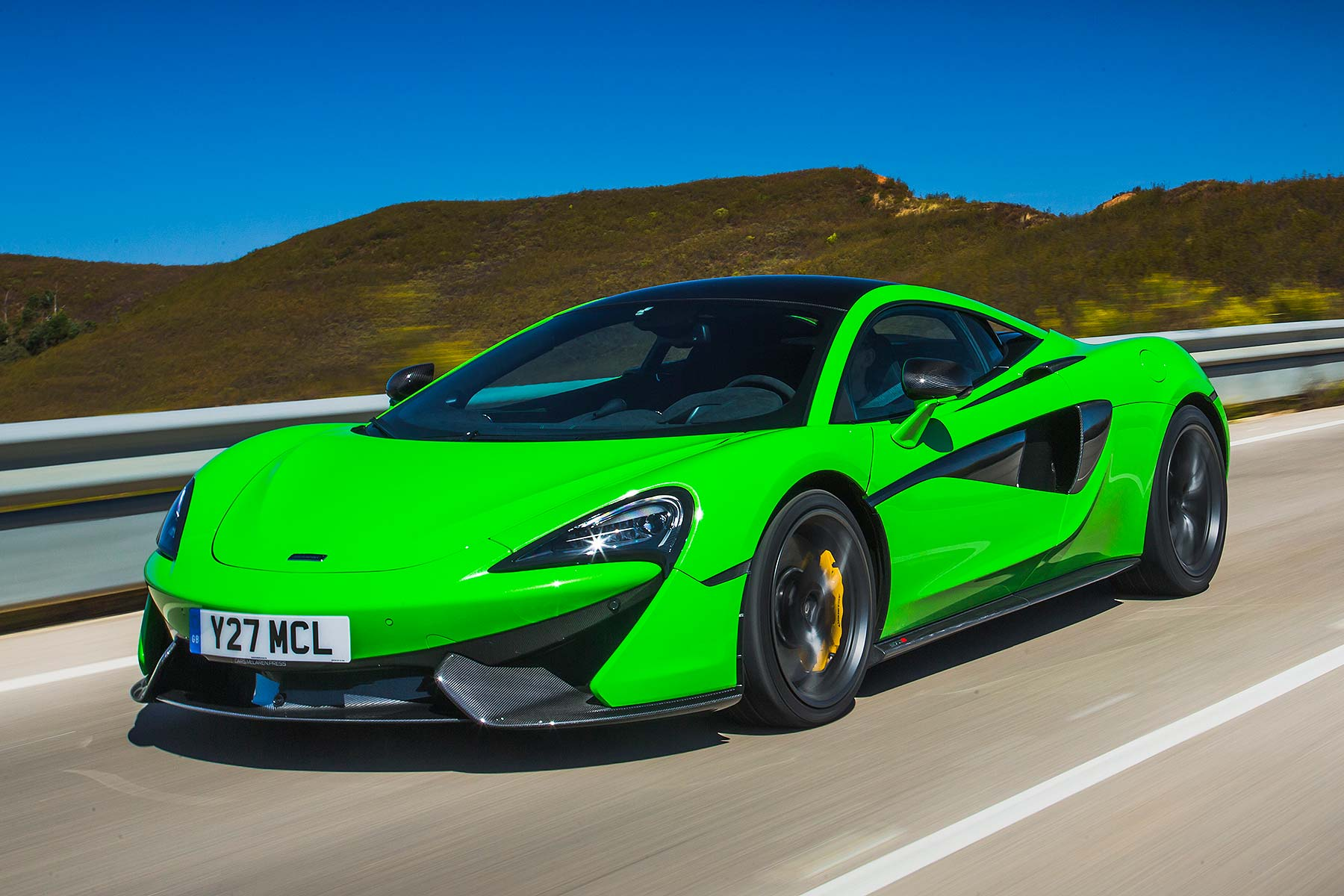 mclaren 570s review 2015 first drive motoring research