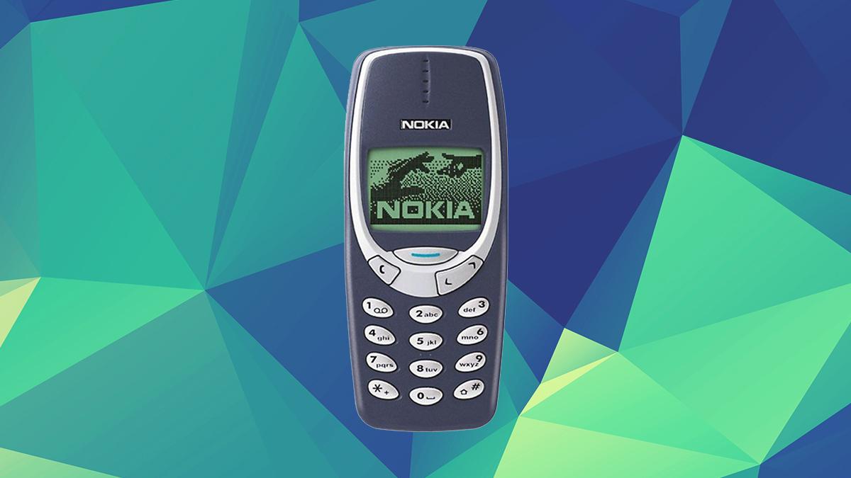03 nokia 3310