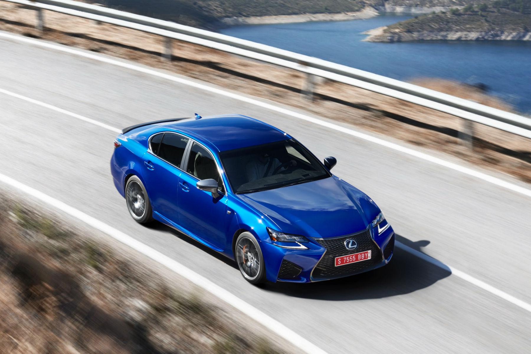 Lexus_GS-F_Blue_03