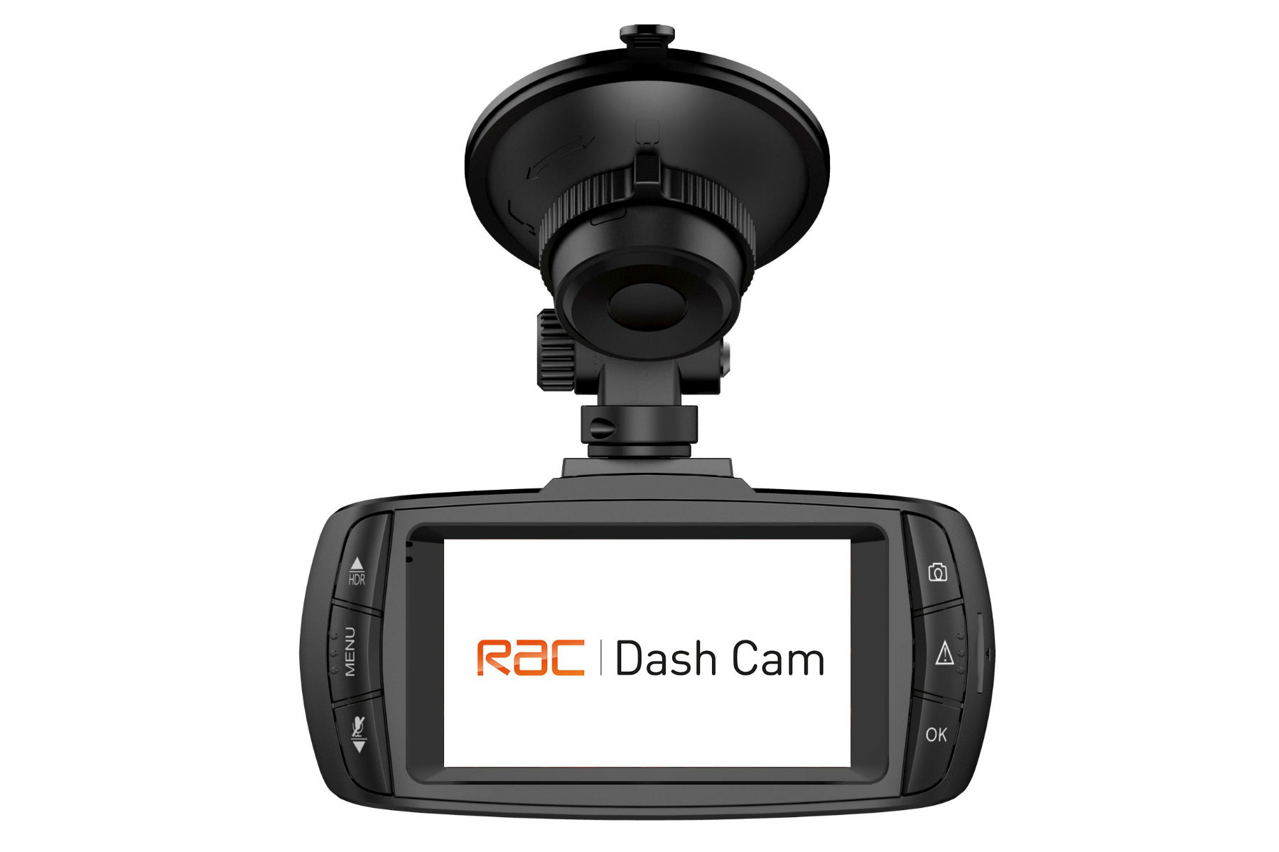 Nearly 3 million UK drivers now use dash cams