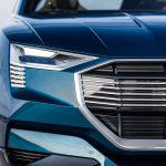 6 ways Audi is fighting back after dieselgate