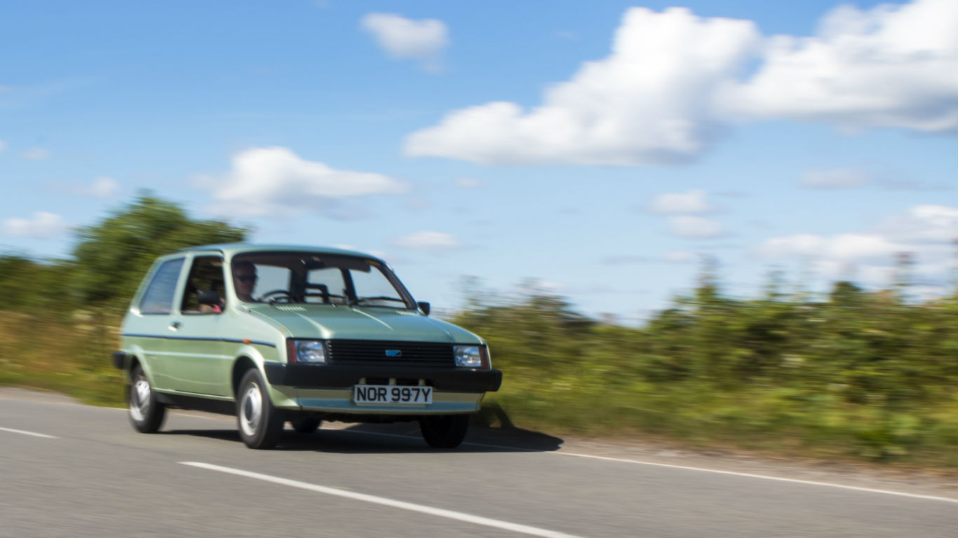 Austin Metro: how much should I pay?