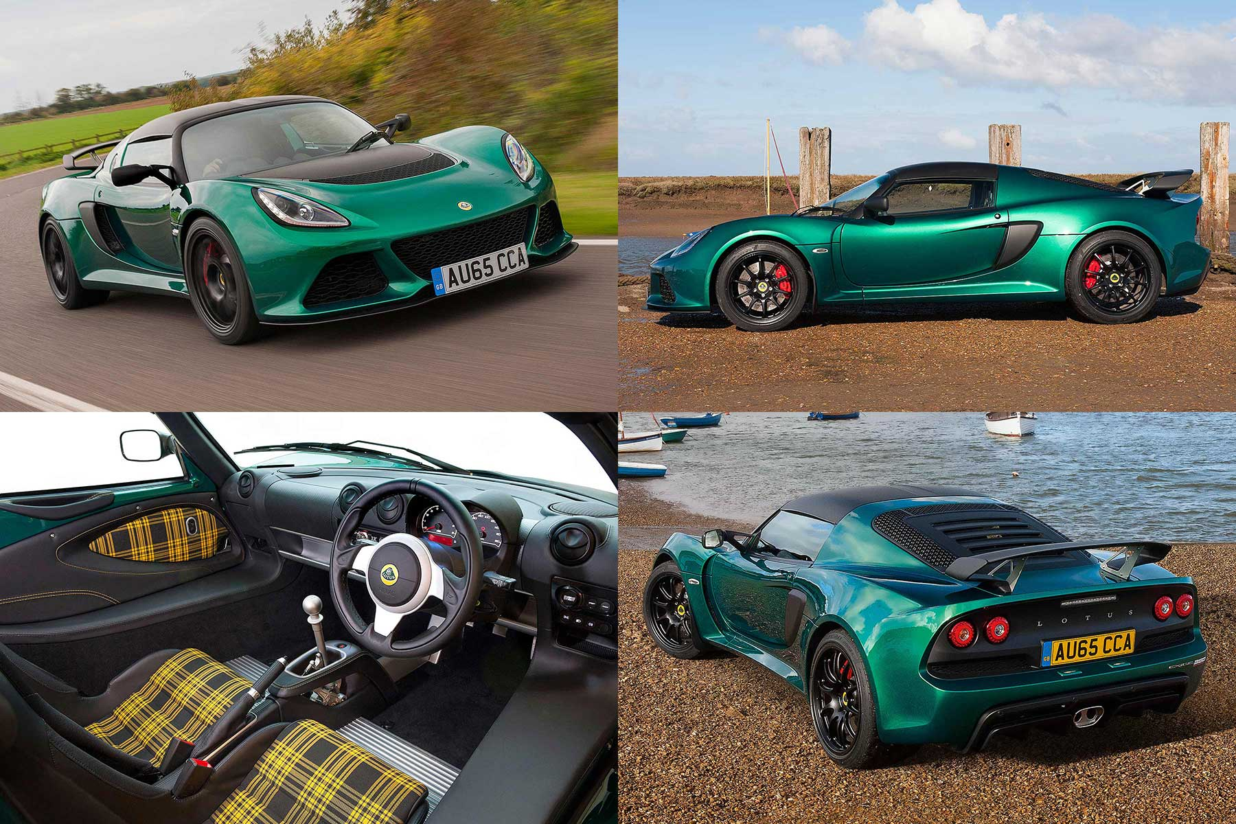 lotus exige sport 350 review 2015 first drive motoring research. Black Bedroom Furniture Sets. Home Design Ideas