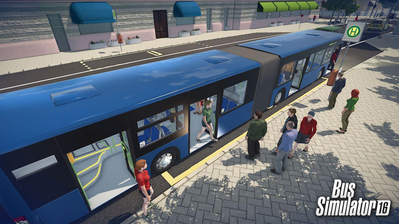 02_Bus_Simulator_16