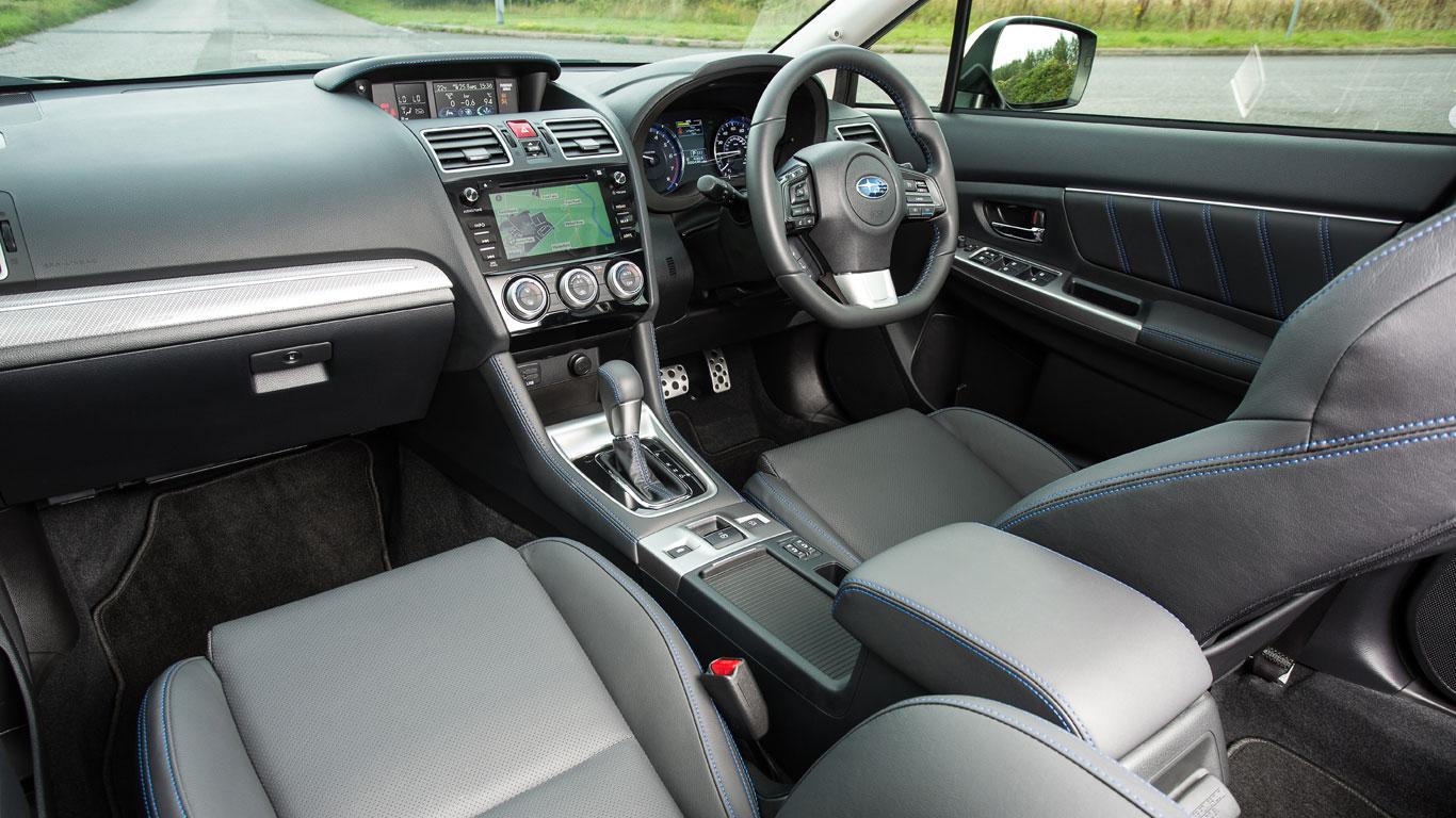 08_Subaru_Levorg_TMRT