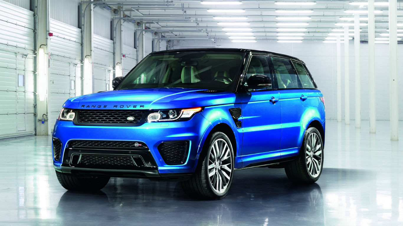 range rover suv how much 2018 2019 2020 ford cars. Black Bedroom Furniture Sets. Home Design Ideas