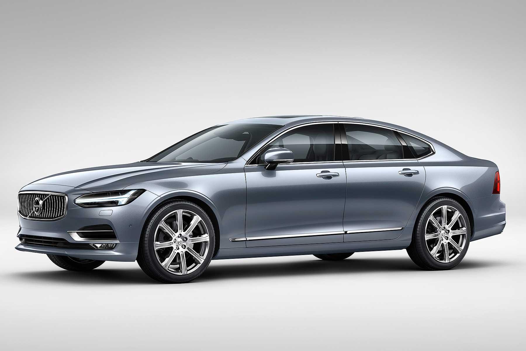 Volvo_S90_2016_front