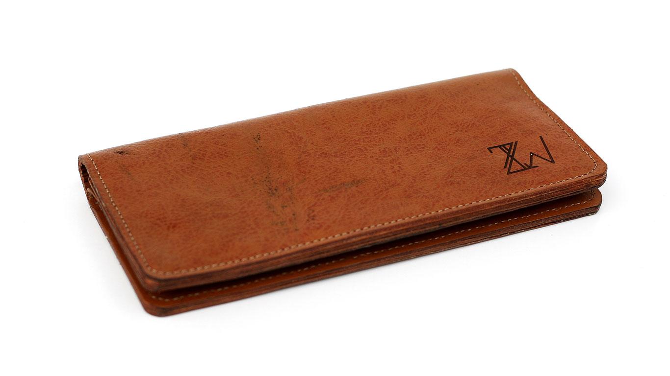 ZW wallet