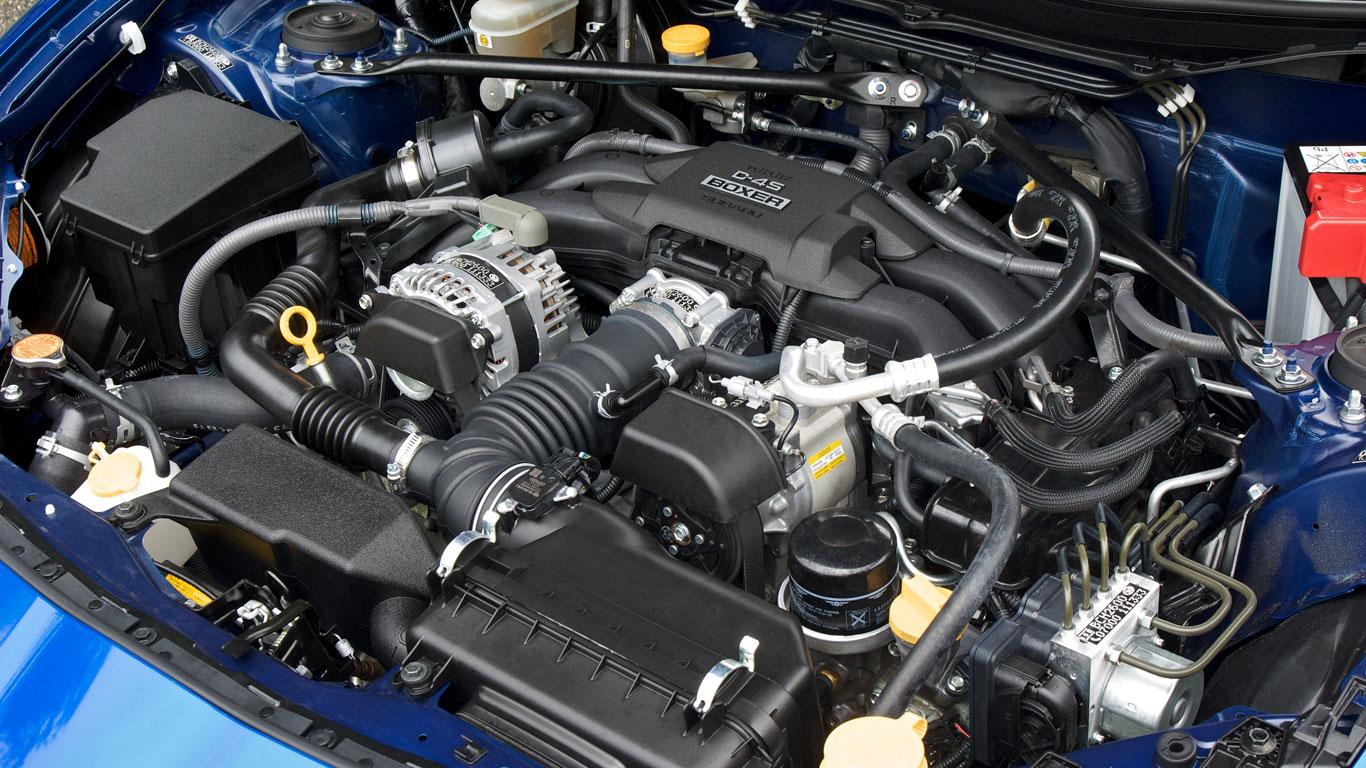 03_Subaru_BRZ_TMRT