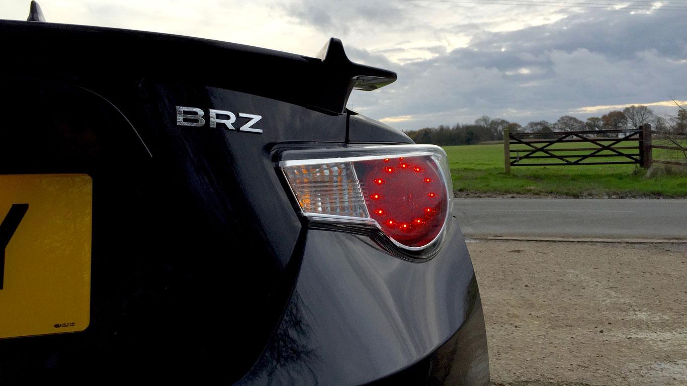 07_Subaru_BRZ_TMRT