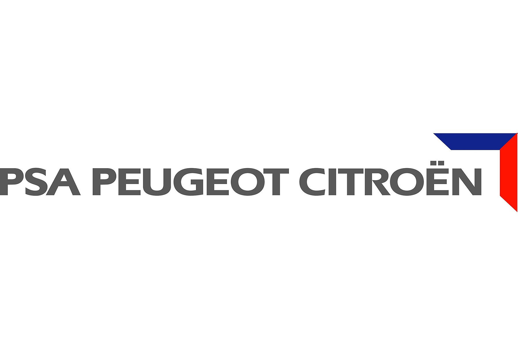 Peugeot Citroen: our cars are officially \'clean\' and cheat-free ...
