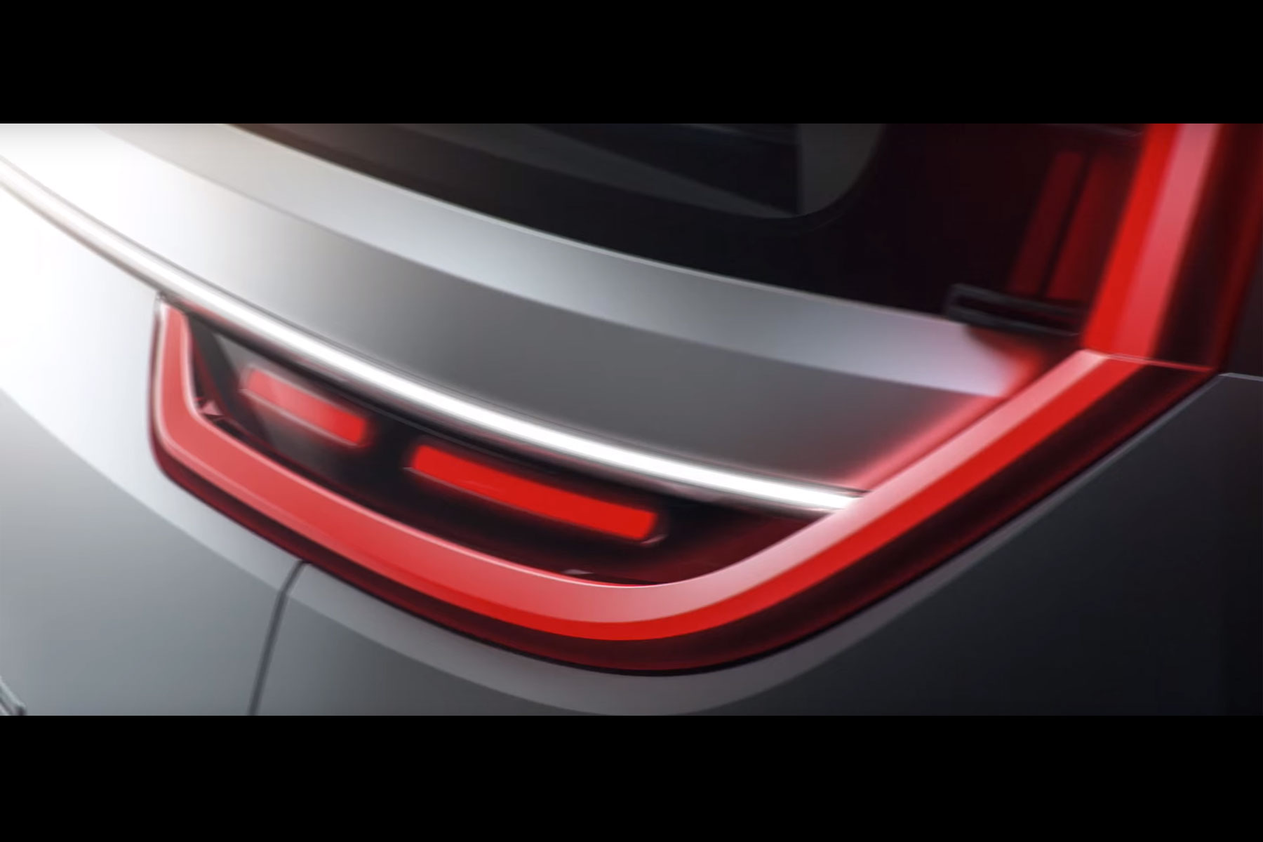Volkswagen Budd-e concept teased ahead of CES 2016 debut