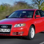 Why buying a used Audi might be a bad idea