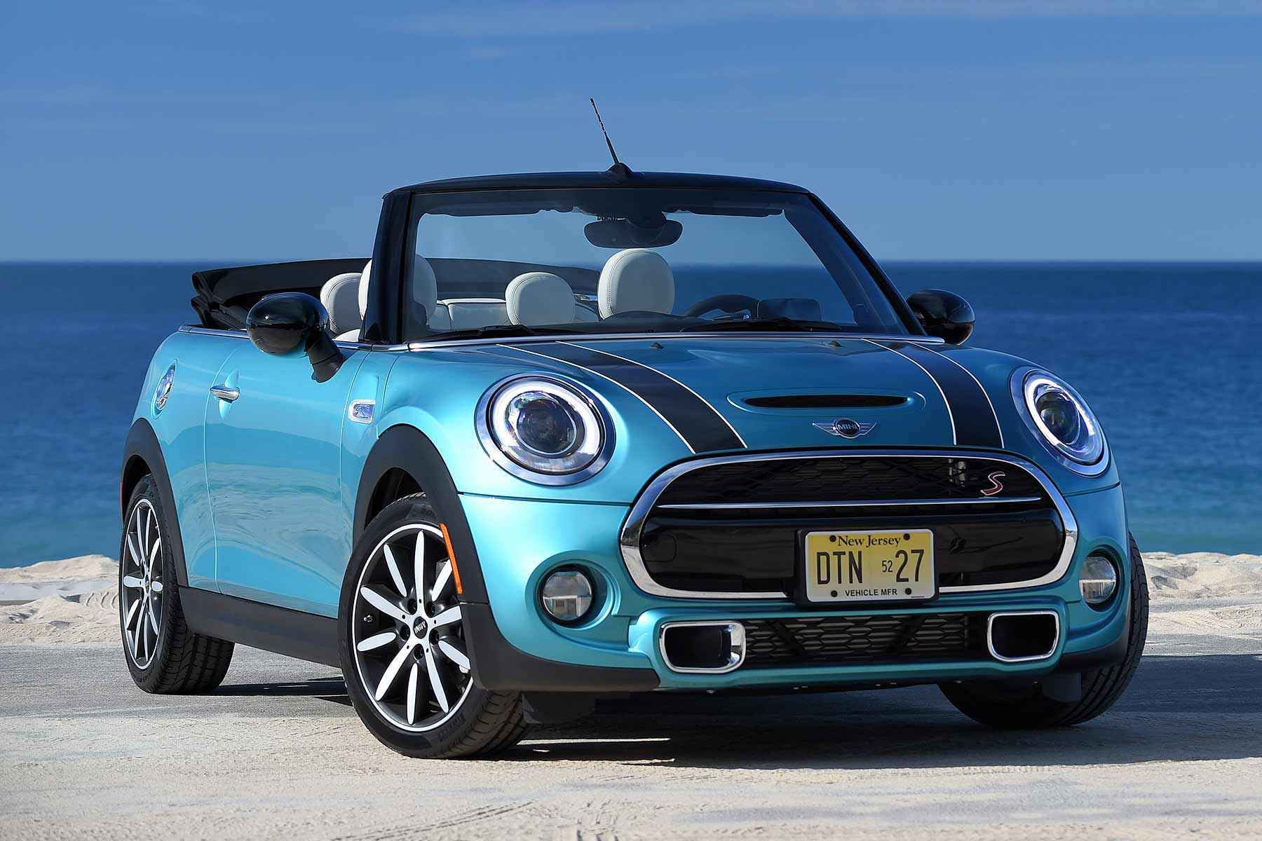 mini cooper s convertible 2016 motoring research. Black Bedroom Furniture Sets. Home Design Ideas