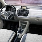 Volkswagen Up Beats