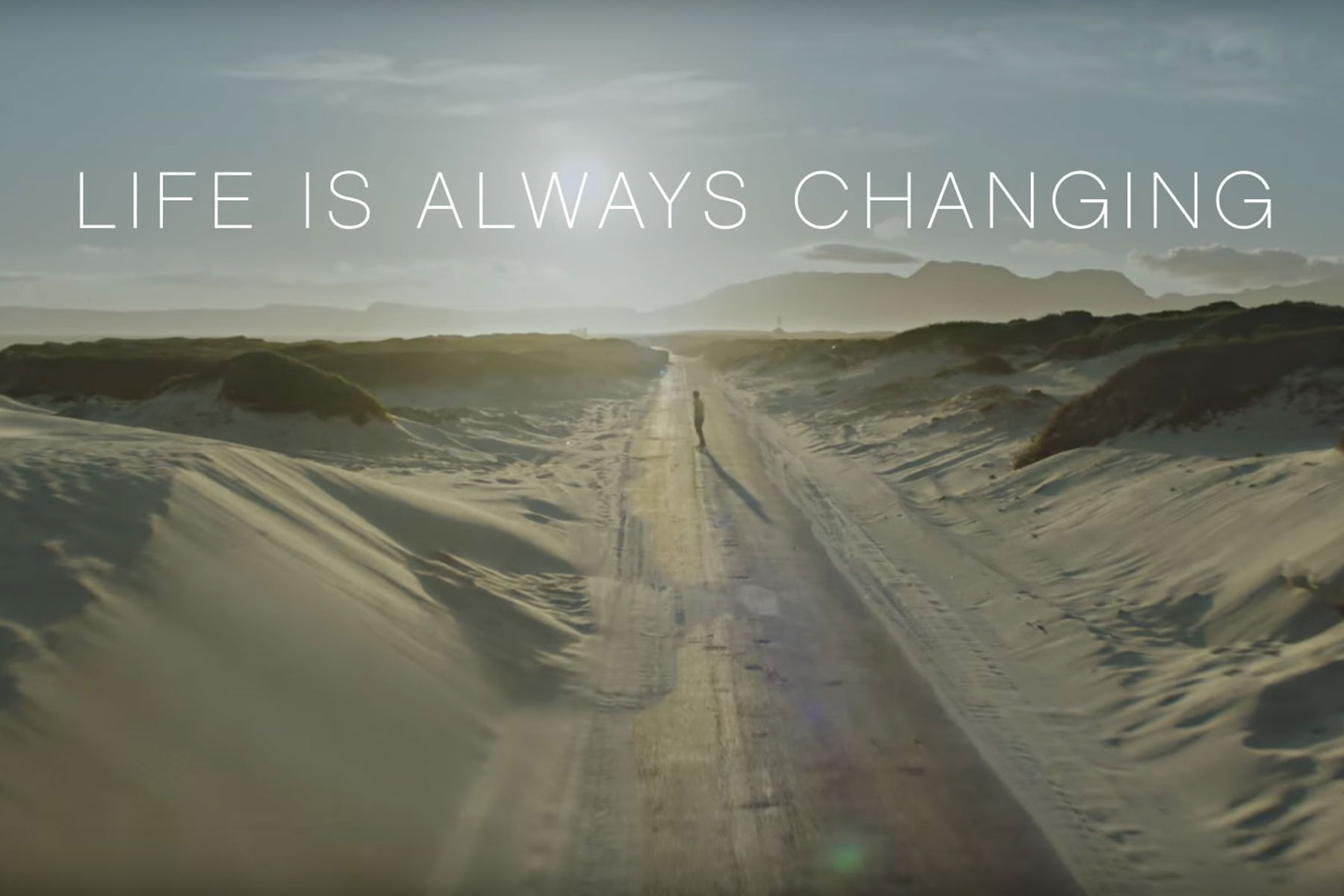 No changes Toyota defends decision to use Bowie song in RAV4 advert