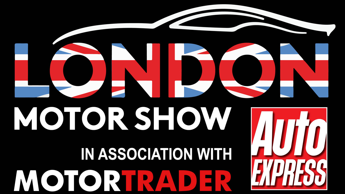 02_London_Motor_Show
