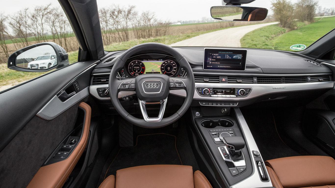 06_Audi_A4_Allroad