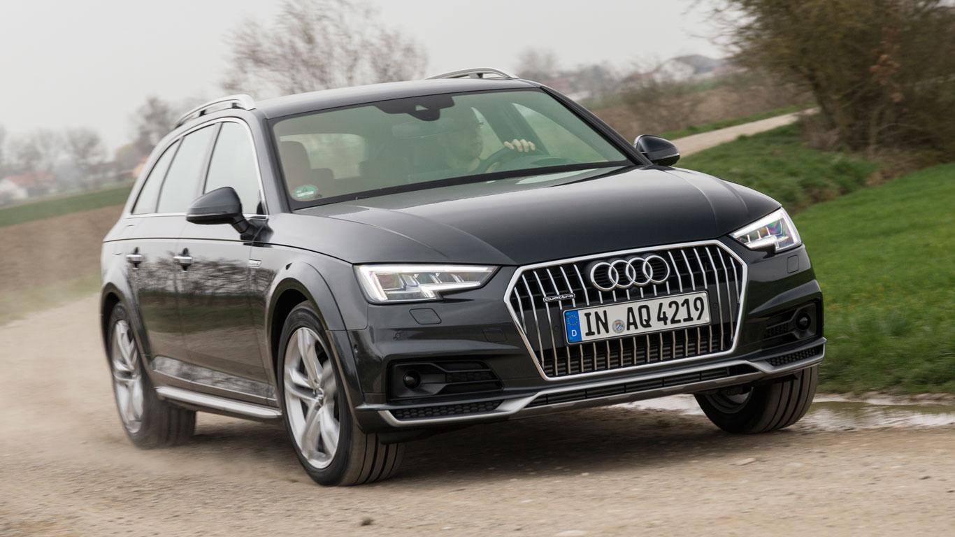 08_Audi_A4_Allroad