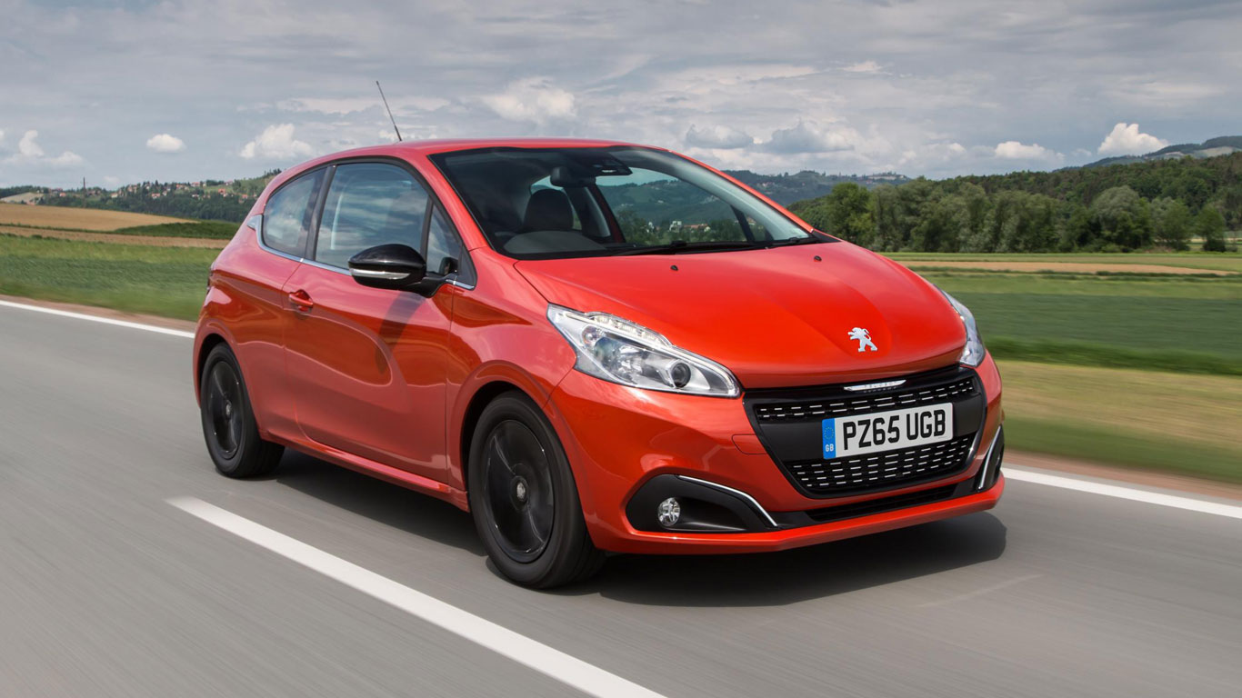 21_New_Cars_£5