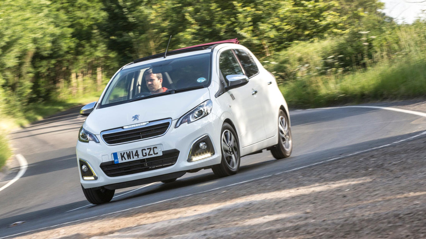 30_New_Cars_£5