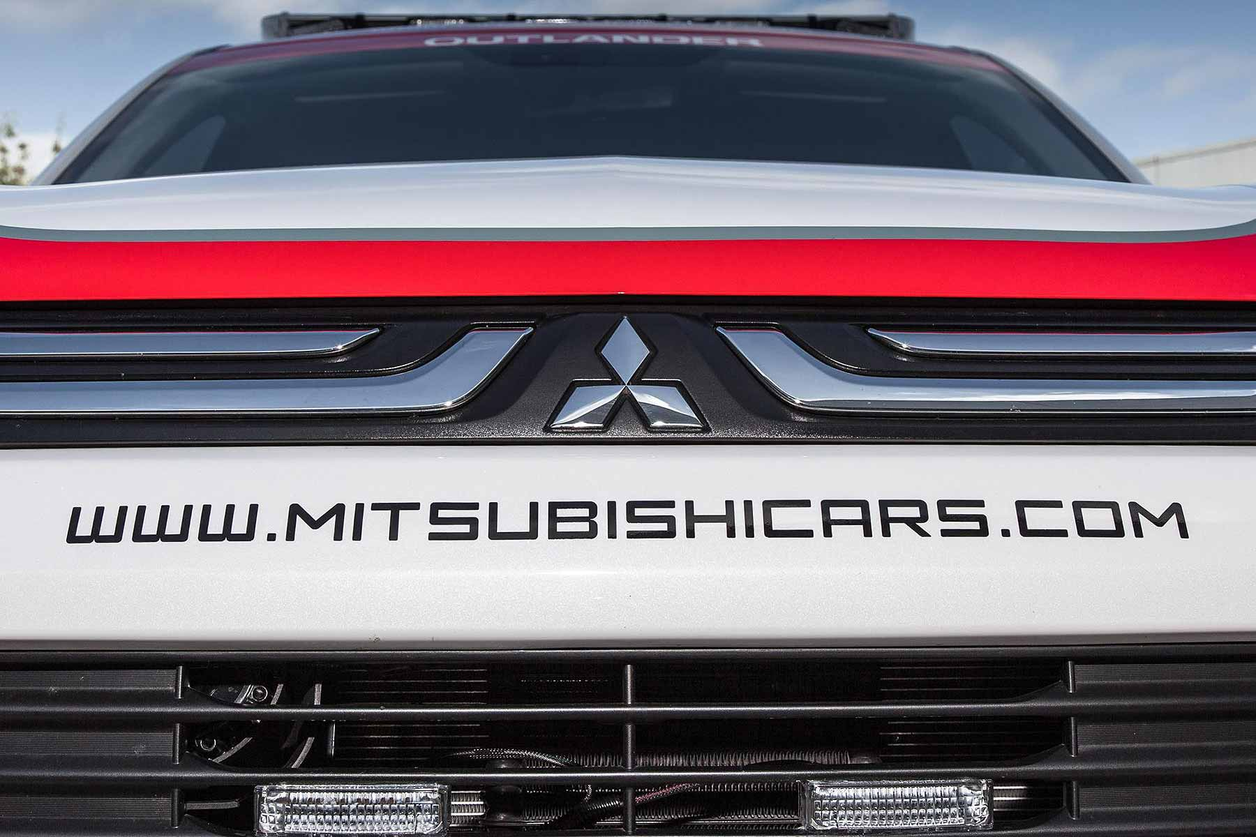 Mitsubishi Fuel Economy Test Scandal Q A Motoring Research
