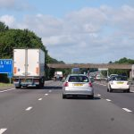 M6 Toll charges could be scrapped to combat congestion