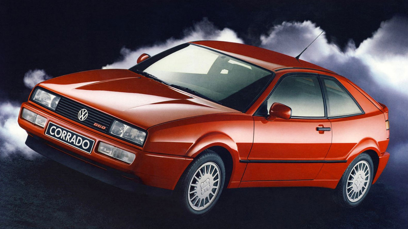 Great cars from the 1990s to buy now | Motoring Research
