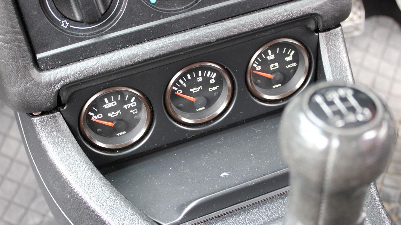06_Audi_80_RRT