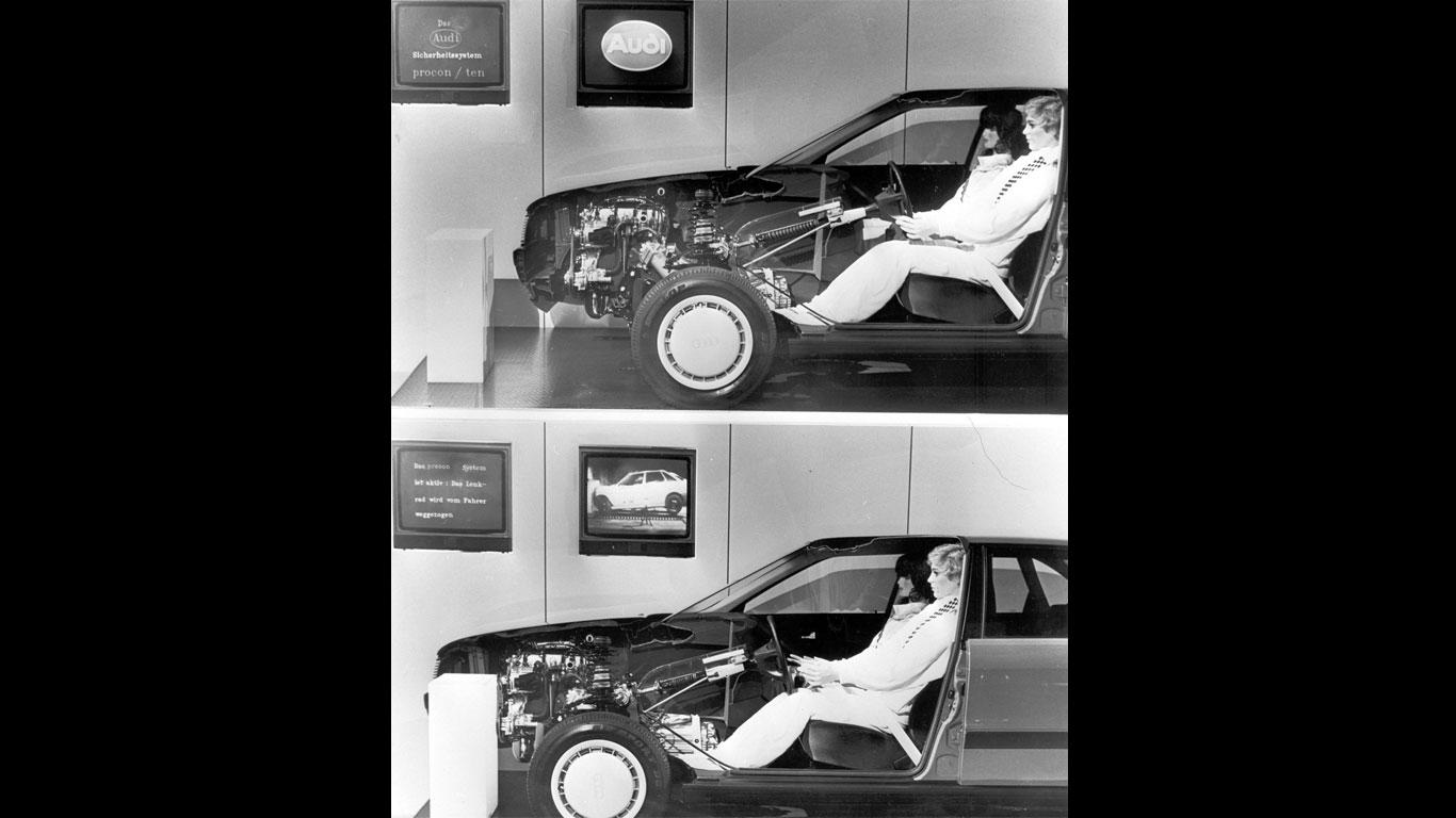10_Audi_80_RRT