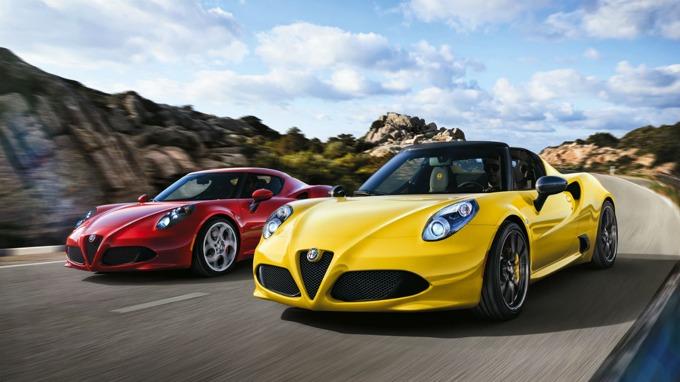 the 5 least reliable car brands | motoring research