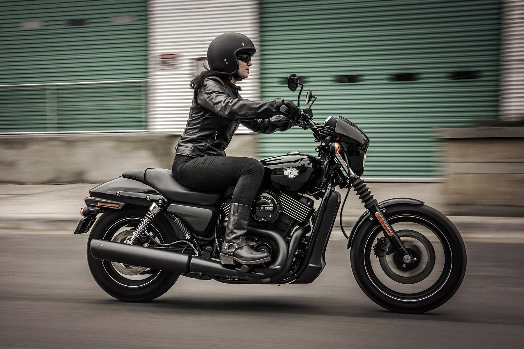 harley davidson research Tradition, by definition, is the transmission of customs or beliefs from generation to generation when one thinks of motorcycles in america, the name harley-davidson is certainly at the top of the list.