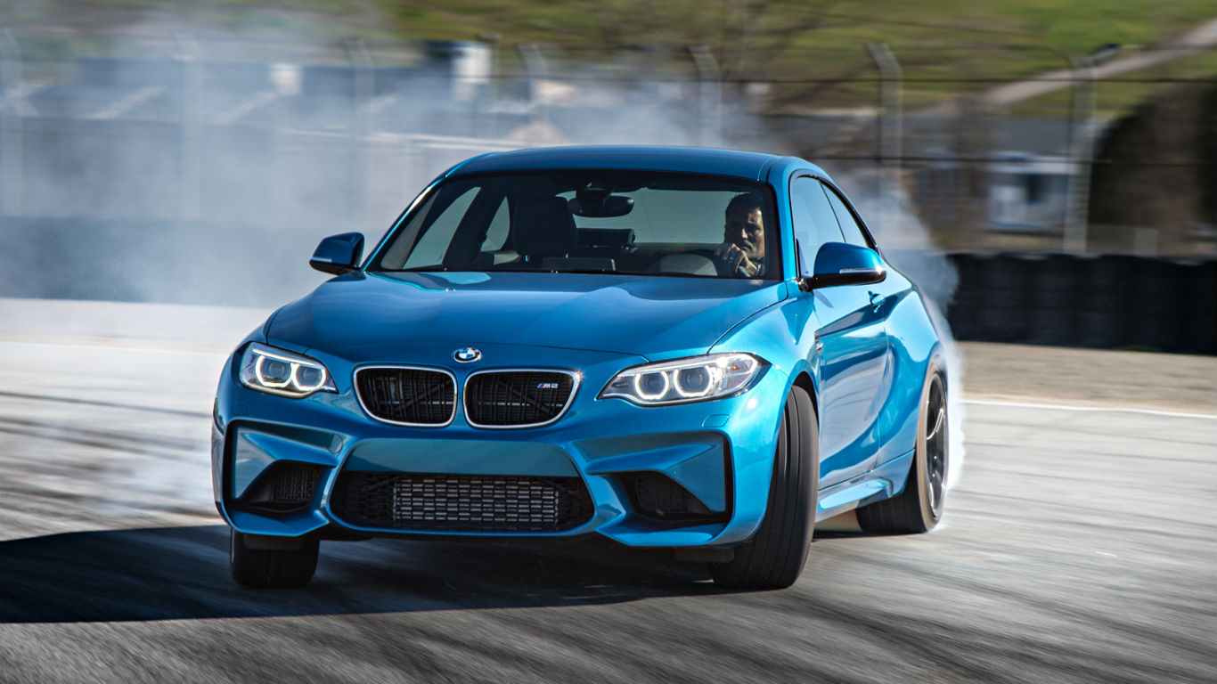 Awesome BMW M Cars To Buy On Auto Trader Motoring Research - Awesome bmw