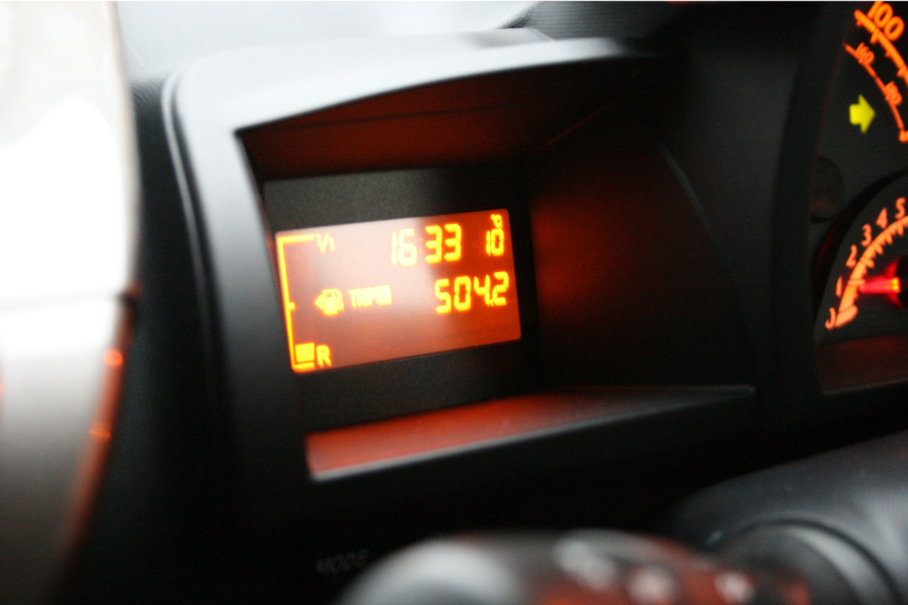 How To Reduce Your Monthly Fuel Bill Motoring Research