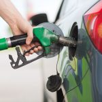 Reduce your monthly fuel bill