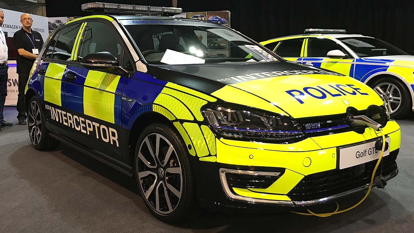 Blues and twos: Britain's wildest new police cars revealed ... on police go kart, police atv, police equipment gear, police car, police ambulance, police truck, police motorcycle, police boat, police lights, police four wheelers, police utv, police pool,