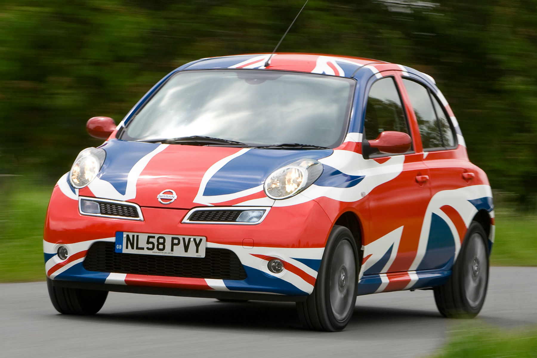Blog: should carmakers have done more to prevent a Brexit?