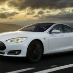 Tesla accused of banning owners from talking about faults with their cars