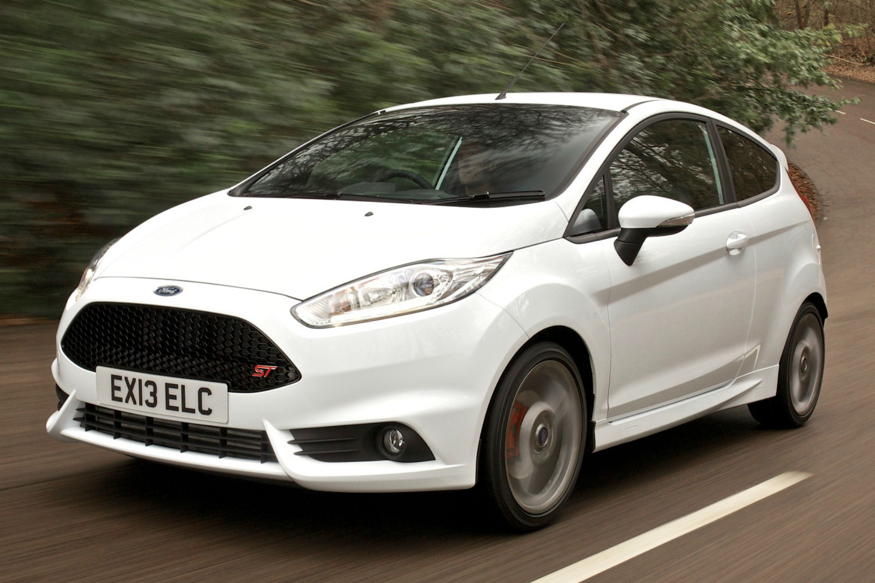 10 unmissable UK car deals