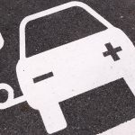 Opinion: Ecotricity's £5 charging fee could be a huge blow for electric cars
